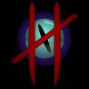 Heresies.Org Logo